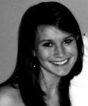 Rachel Aiken