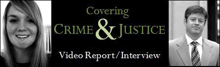 Video Report/Interview