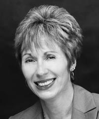 Professor Toni Locy